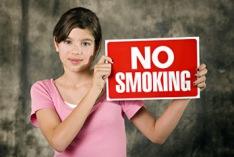 Dünya Tütüne Hayır Günü 2018