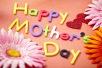 Almanya'da Anneler Günü 2021