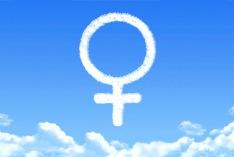 Dünya Kadinlar Günü 2019