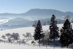 Kış Başlangıcı 2016