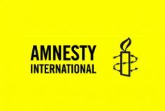 Uluslararası Af Örgütü 2019