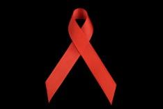 Dünya AIDS Günü 2017