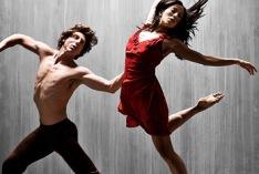 Dünya Dans Günü 2017